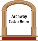 Archway Luxury Custom Homes Winnetka Britva